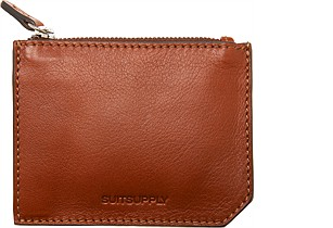 Cognac_Zip_Wallet_SL12313